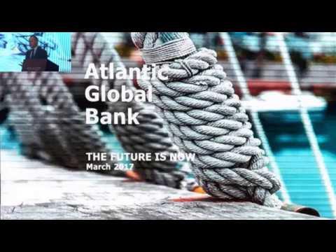 Atlantic Global bank 2018