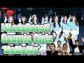 WJSN  Cosmic Girls    MOMOMO MV Reaction