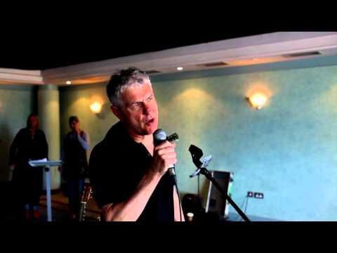 Movie Star - Austin Leahy Band