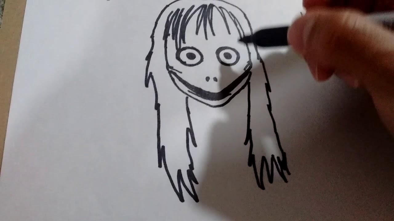 Imagenes De Como Dibujar Un Chihuahua Imagui