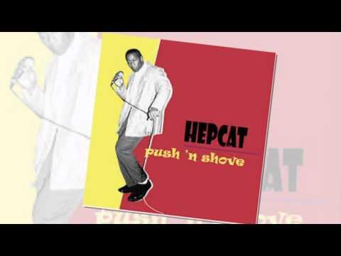 hepcat- tek date