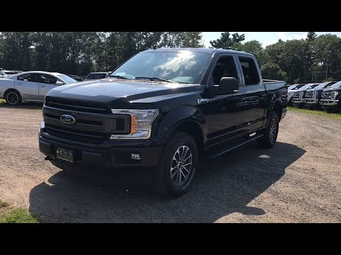 2018 Ford F-150 near me Milford, Mendon, Worcester, Framingham MA, Providence, RI P12338V from YouTube · Duration:  1 minutes 30 seconds