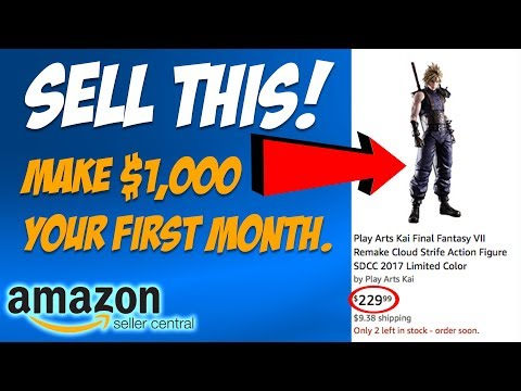 make-your-first-$1000-on-amazon-with-this-product-|-get-guaranteed-sales-for-q4