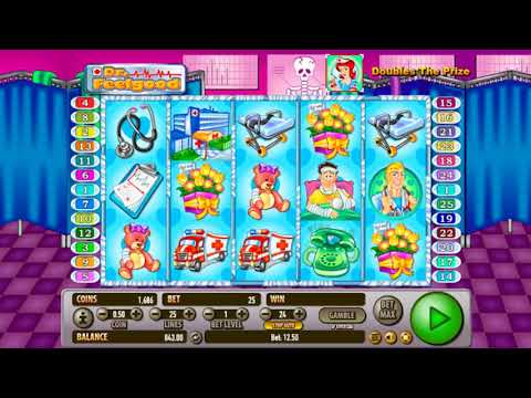Jackpot AS IT HAPPENS LIVE, MAX BET: (WMS) Awesome Reels: Lone Wolf from YouTube · Duration:  2 minutes  · 146000+ views · uploaded on 17/04/2013 · uploaded by Brent's Lucky (& Gay) Slot Channel