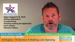 US Department of Housing and Urban Development (HUD) Assistance – Premium Savings