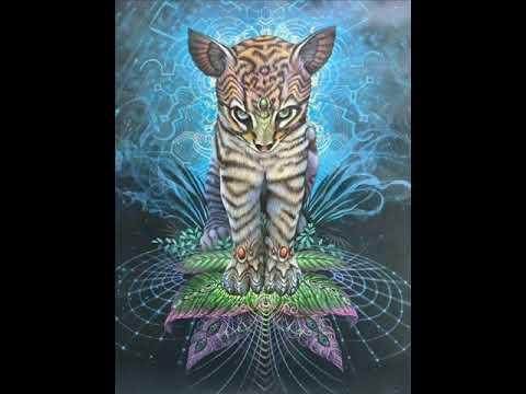 Ilai - Tale of Trance (Original Mix)