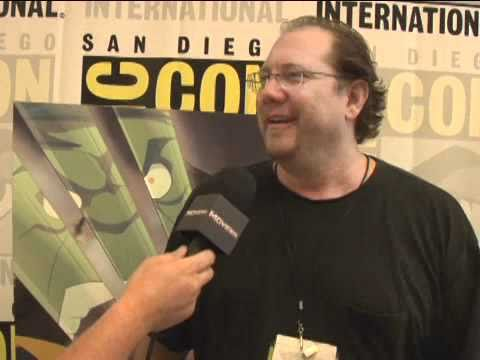 fred tatasciore voicefred tatasciore overwatch, fred tatasciore dota 2, fred tatasciore voice, fred tatasciore dota, fred tatasciore roadhog, fred tatasciore imdb, fred tatasciore wikipedia, fred tatasciore pronunciation, fred tatasciore family guy, fred tatasciore behind the voice actors, fred tatasciore nikolai belinski, fred tatasciore megatron, fred tatasciore voice actor, fred tatasciore zeratul, fred tatasciore saren, fred tatasciore net worth, fred tatasciore nikolai, fred tatasciore interview, fred tatasciore twitter, fred tatasciore bane