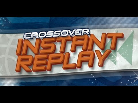 Instant Replay #20: NBA-Vorschau 2013/2014, Pacific Division