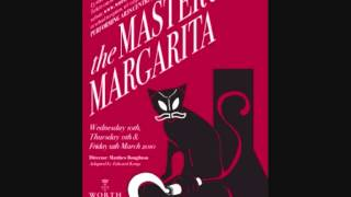 The Master and Margarita   ( Voland ) Soundtrack .