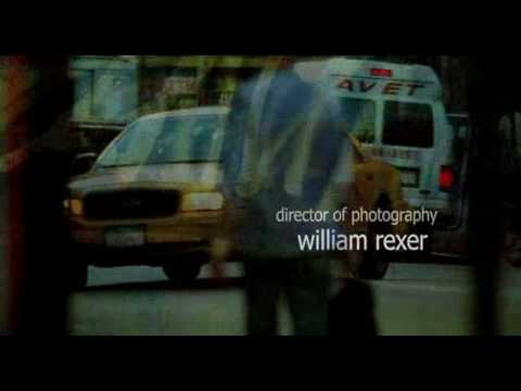 Prime (2005) - Intro
