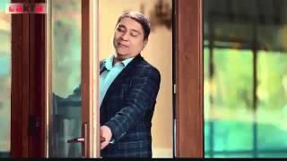 uzbek kino 2015