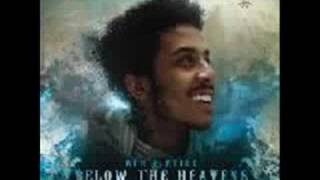 blu exile dancing in the rain