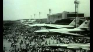 Les Ailes De Legende - Les Avions Russes