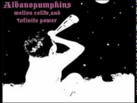 Was - Galapogos (smashing pumpkins cover)