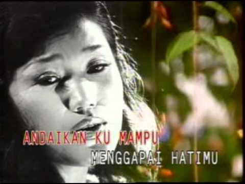 Kumpulan lagu dangdut **** Rahasia Cinta - Evie Tamala