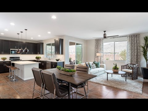 The Cliffs Home For Sale in Summerlin   $396K   1,889 Sqft   3 Beds   2.5 Baths   2 Car