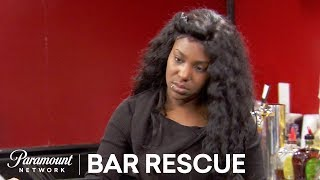 'Last Clock-In Forever' Sneak Peek | Bar Rescue (Season 6)