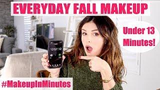 viral makeup videos on instagram