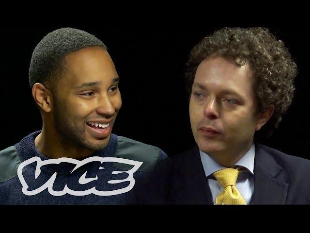 Adam Minter on the $500 Billion Scrap Industry: VICE Podcast 024