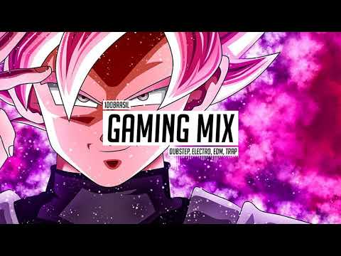 Best Music Mix 2018 | ♫ 1H Gaming Music ♫ | Dubstep, Electro House, EDM, Trap #45