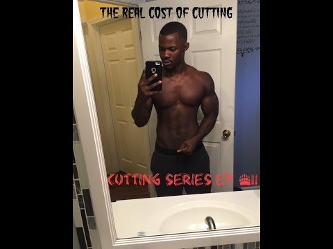 Is It Worth It? | Cutting Series Ep. 11