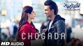 Chogada full hd audio song