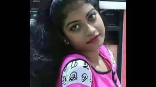 Gazal R.D Awara