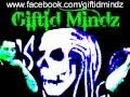 Download Giftid Mindz after set acapellas MP3 song and Music Video