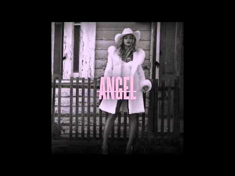 Beyonce - No Angel Dropbeat Dilemma Echo Remix
