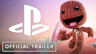 PlayStation Days of Play 2021 - Official PlayStation Player Celebration Trailer