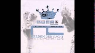 DJ TAUCHER + DJ PI -- KUFA Nightclubbing - Helden Der Nacht - II
