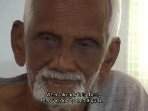 The Guru • Ajja