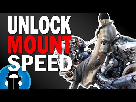 ffxiv-shadowbringers-how-to-unlock-mount-speed-upgrades-|-101-guide