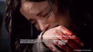 6c81bffc0b26 Blindspot 1x22 Promo If Love a Rebel NET Blindspot 1x22 Promo If ...