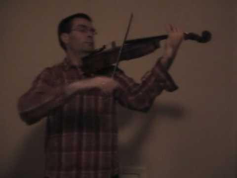 The Happy Farmer - Robert Schumann