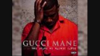 05. gucci mane - all about the money ft rick ross.