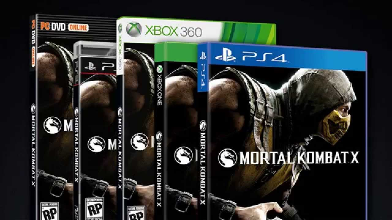 how to get koins in mortal kombat xl ps4