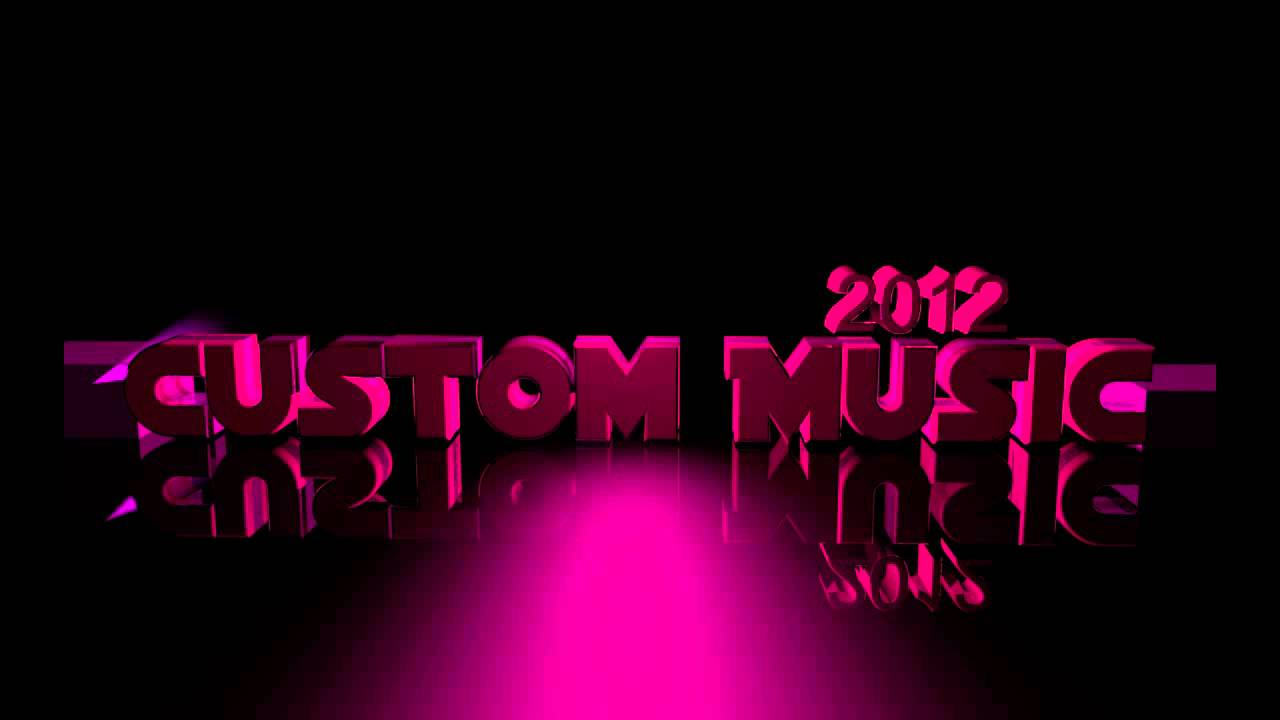 music rofix mp3 2012