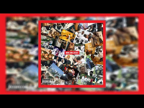 Meek Mill - These Scars ft. Future & Guordan Banks
