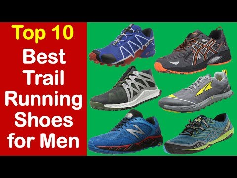 best-trail-running-shoes-for-men-–-best-trail-running-shoes-2017-(reviews)