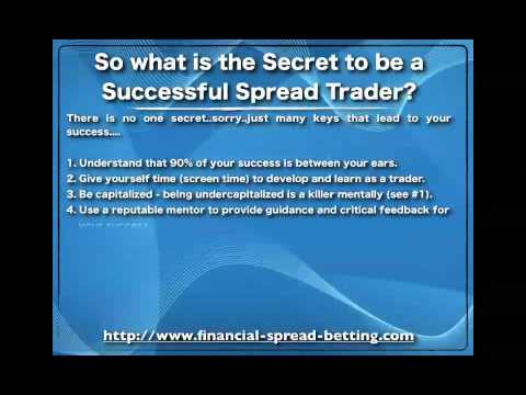 Secrets of Successful Family Businesses (Report 2 of 2) from YouTube · Duration:  3 minutes 56 seconds