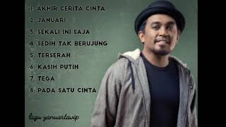"""GALAU""nya best of Glenn Fredly"