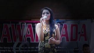 Digoyang Jaipong Dangdut Mp3