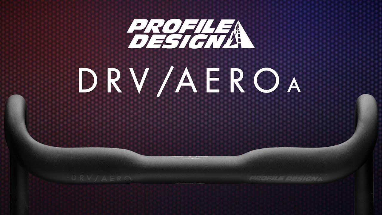 PROFILE DESIGN - #FITFORSPEED – Profile Design LLC