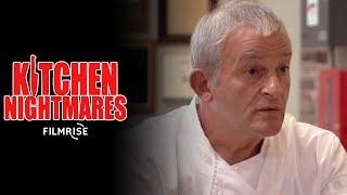 Kitchen Nightmares Uncensored  Season 6 Episode 2  Full Episode