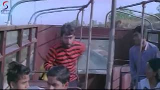 Best Kannada Climax Action Chase Scene Ever   Pyar Ke Liye Fight Movie
