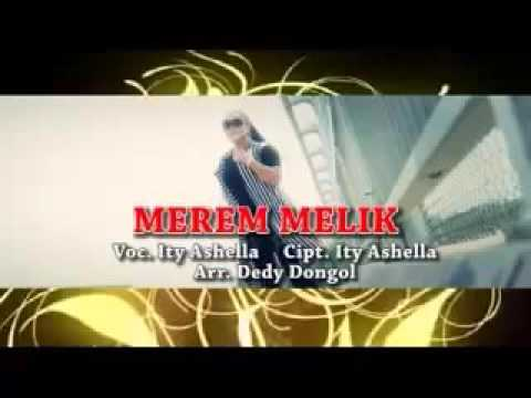 MEREM MELEK- ITY ASHELLA