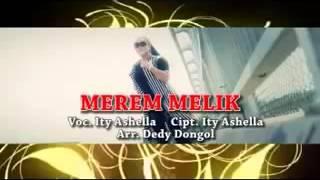 Download MEREM MELEK- ITY ASHELLA