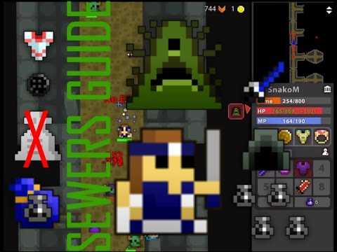 rotmg fame train discord