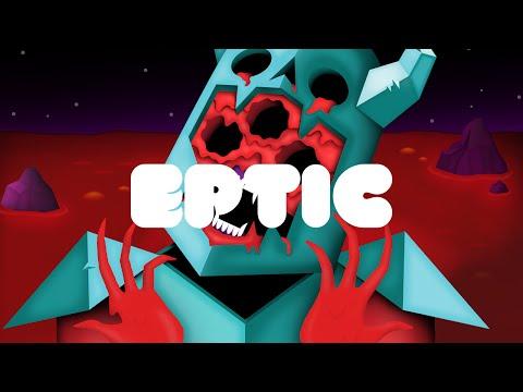 Eptic - Immortal EP (Teaser)
